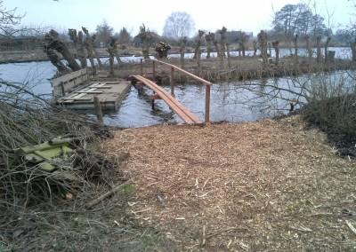 Loopbrug 1 (3)