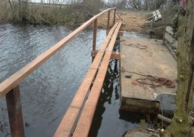 Loopbrug 1 (4)